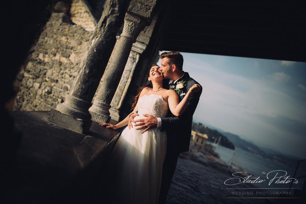 jacqueline_diego_wedding_0103
