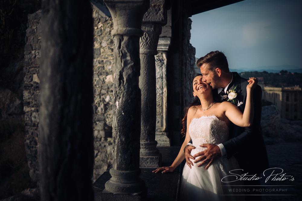 jacqueline_diego_wedding_0104