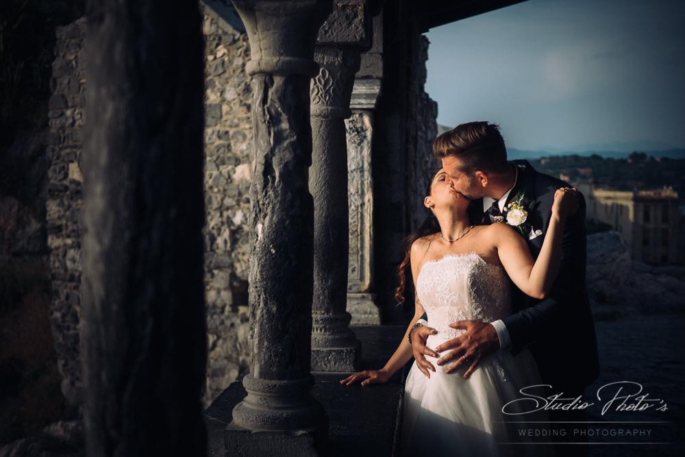 jacqueline_diego_wedding_0105