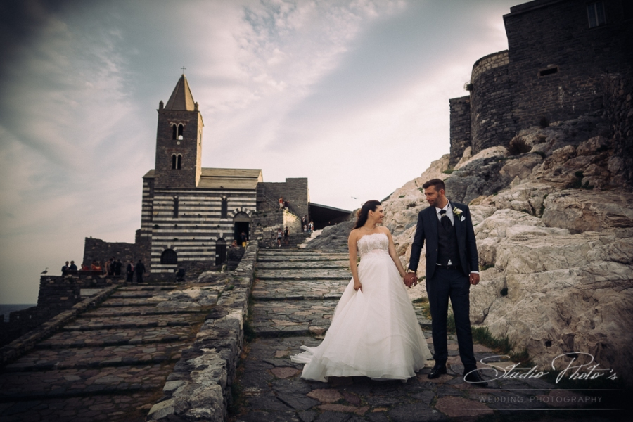 jacqueline_diego_wedding_0106