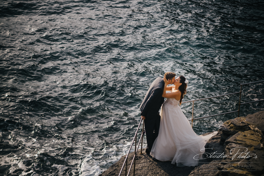 jacqueline_diego_wedding_0108