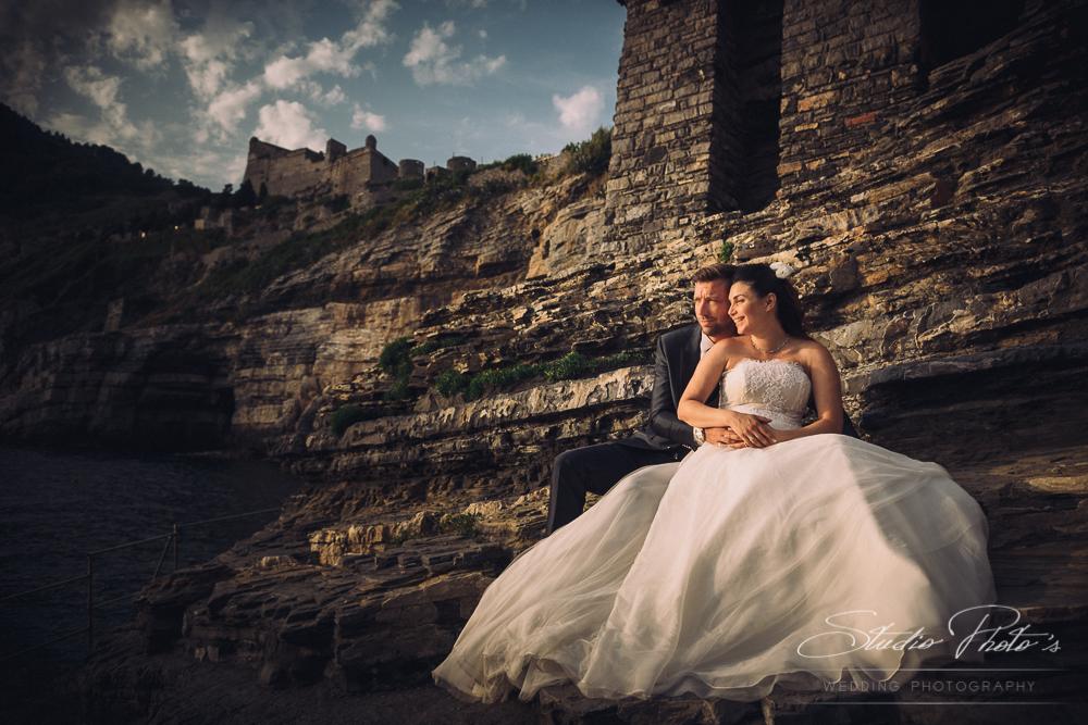 jacqueline_diego_wedding_0110