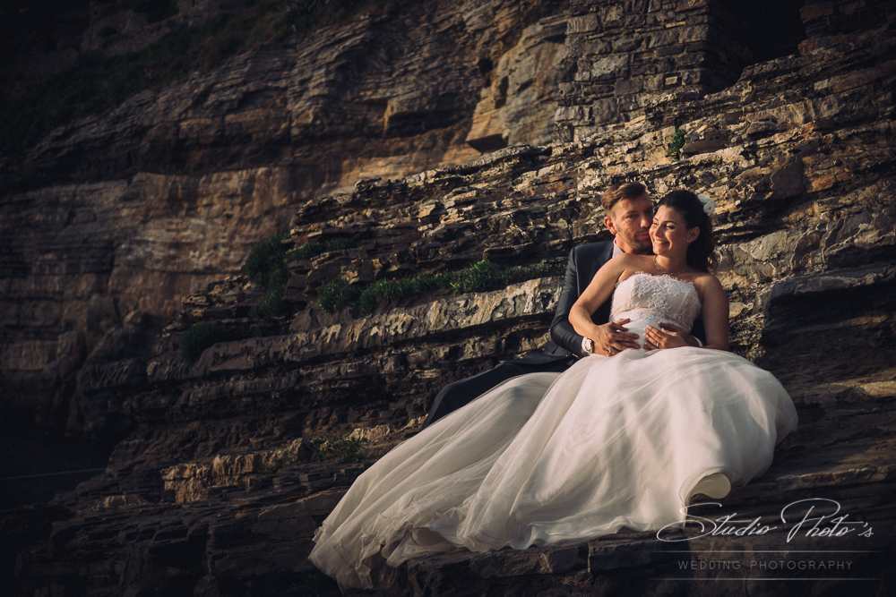jacqueline_diego_wedding_0111