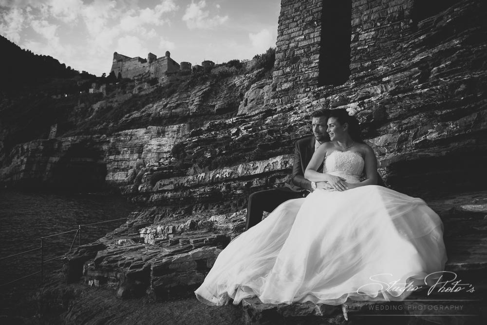 jacqueline_diego_wedding_0112
