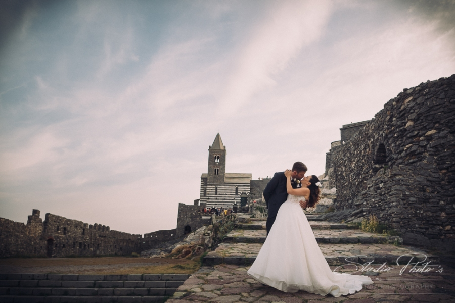 jacqueline_diego_wedding_0113