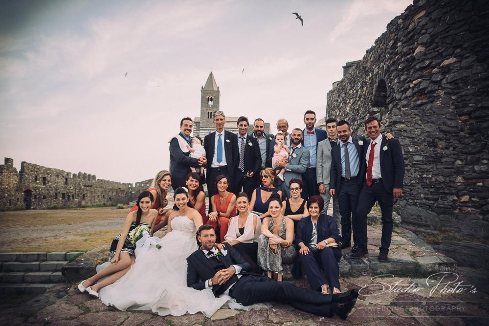 jacqueline_diego_wedding_0116