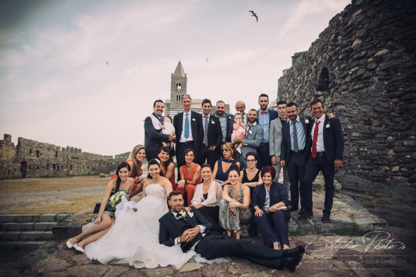jacqueline_diego_wedding_0116