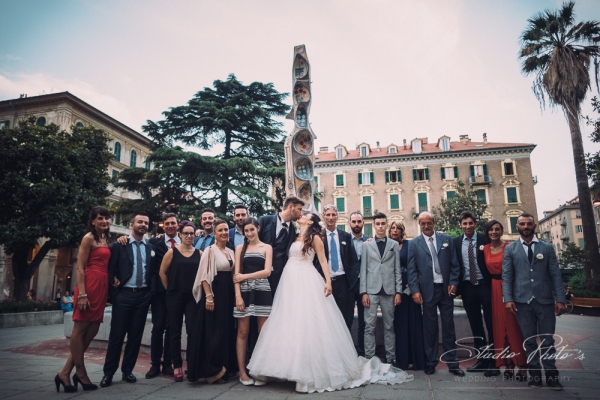 jacqueline_diego_wedding_0118