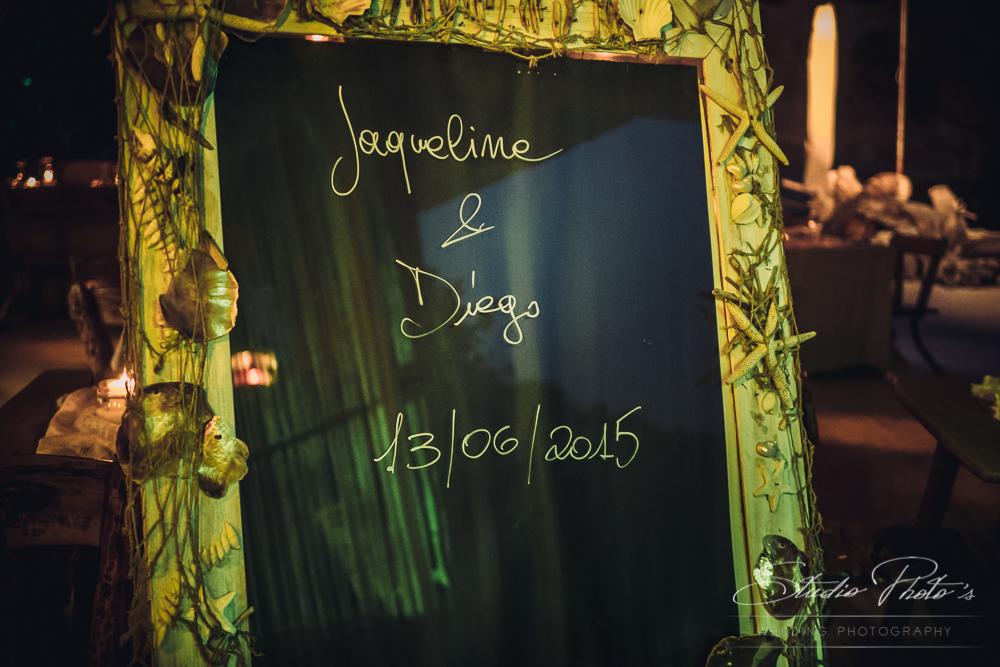 jacqueline_diego_wedding_0121