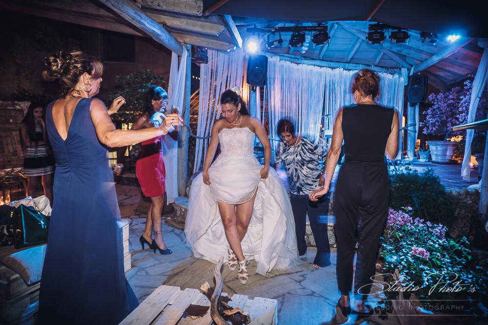 jacqueline_diego_wedding_0125