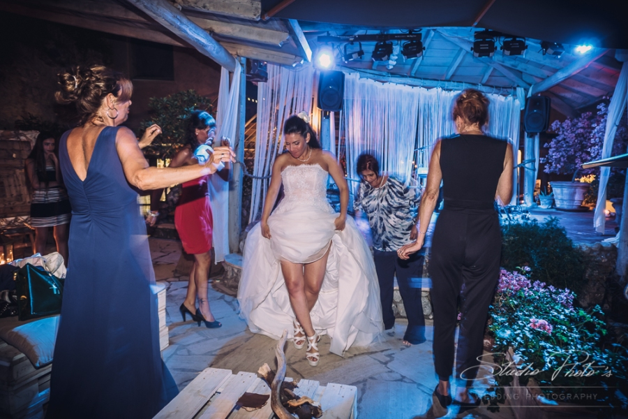 jacqueline_diego_wedding_0125