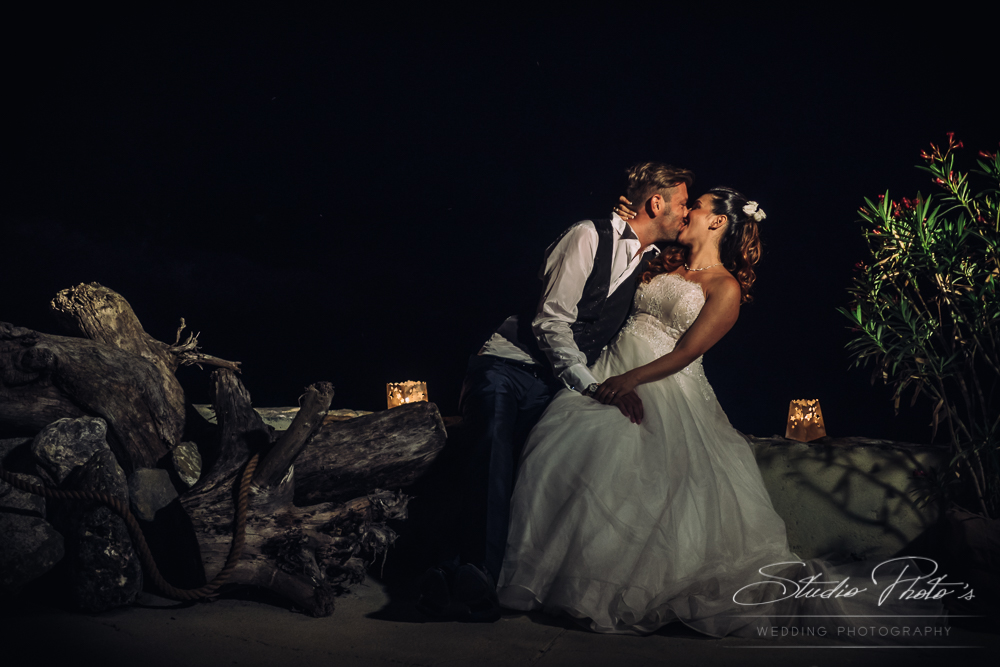 jacqueline_diego_wedding_0126