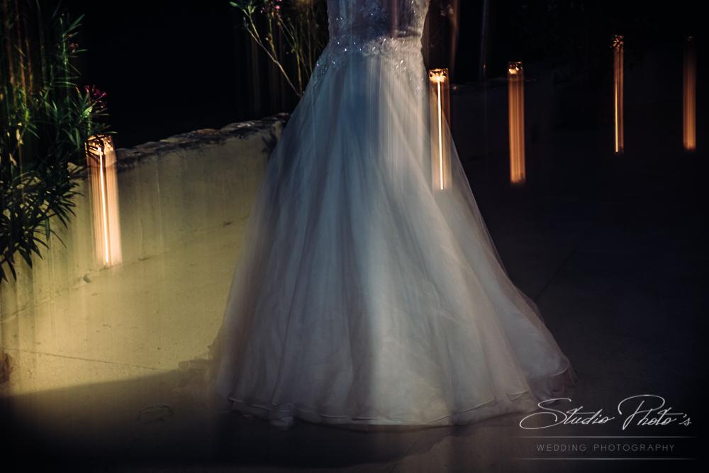 jacqueline_diego_wedding_0128