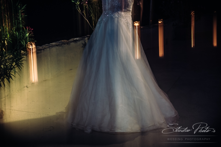jacqueline_diego_wedding_0128