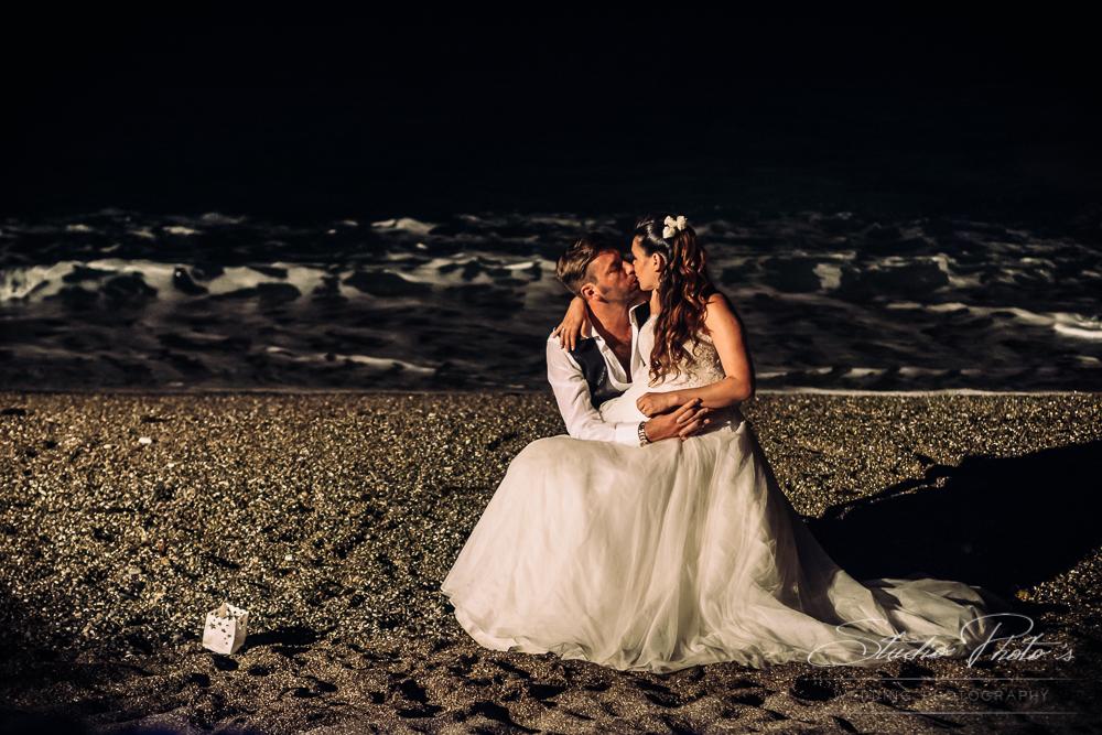 jacqueline_diego_wedding_0133