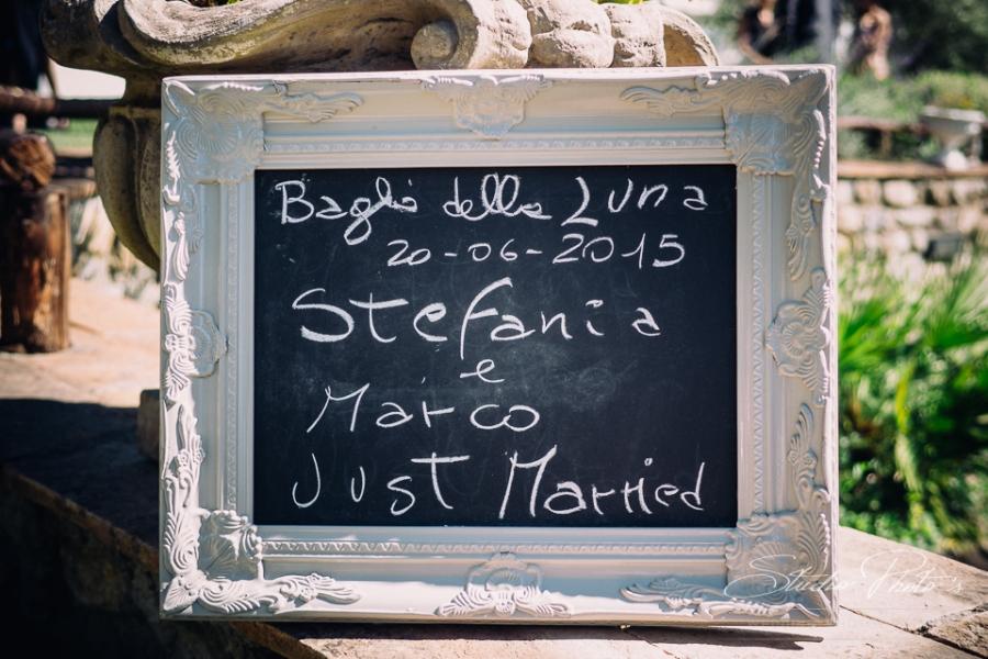 marco_stefania_0047