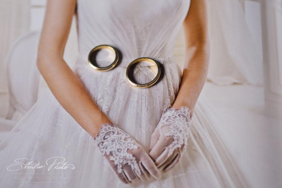 elena_daniele_wedding_0002