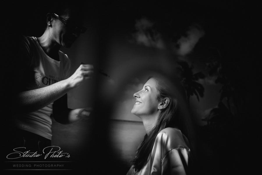 elena_daniele_wedding_0011