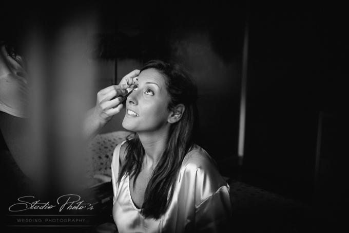 elena_daniele_wedding_0012
