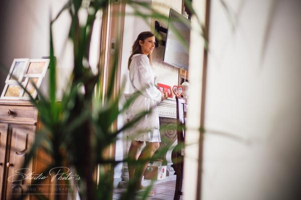 elena_daniele_wedding_0017