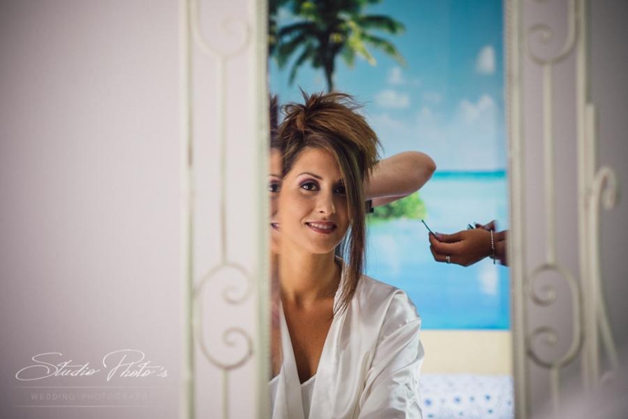 elena_daniele_wedding_0018