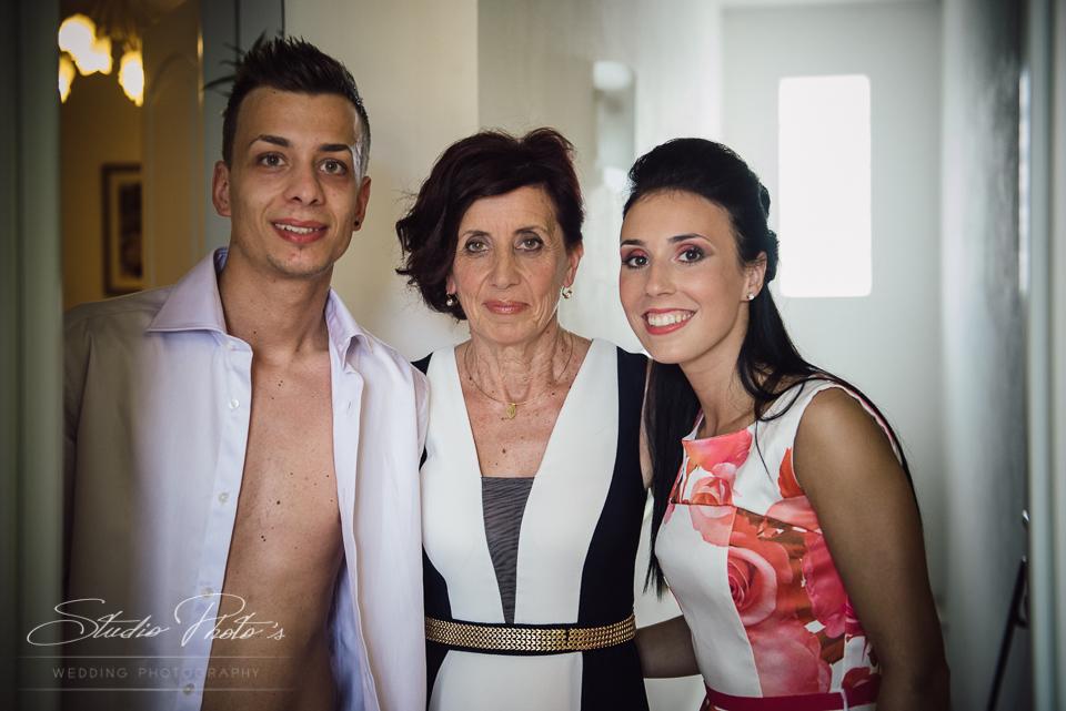 elena_daniele_wedding_0021