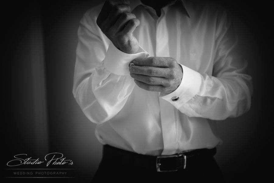 elena_daniele_wedding_0022