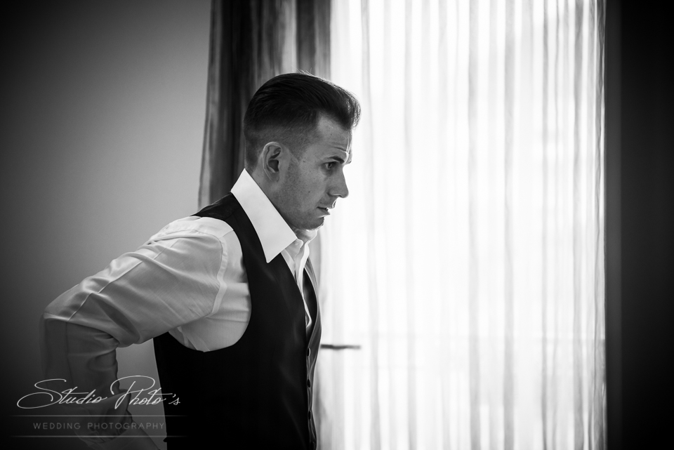 elena_daniele_wedding_0023