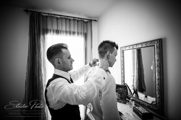elena_daniele_wedding_0026