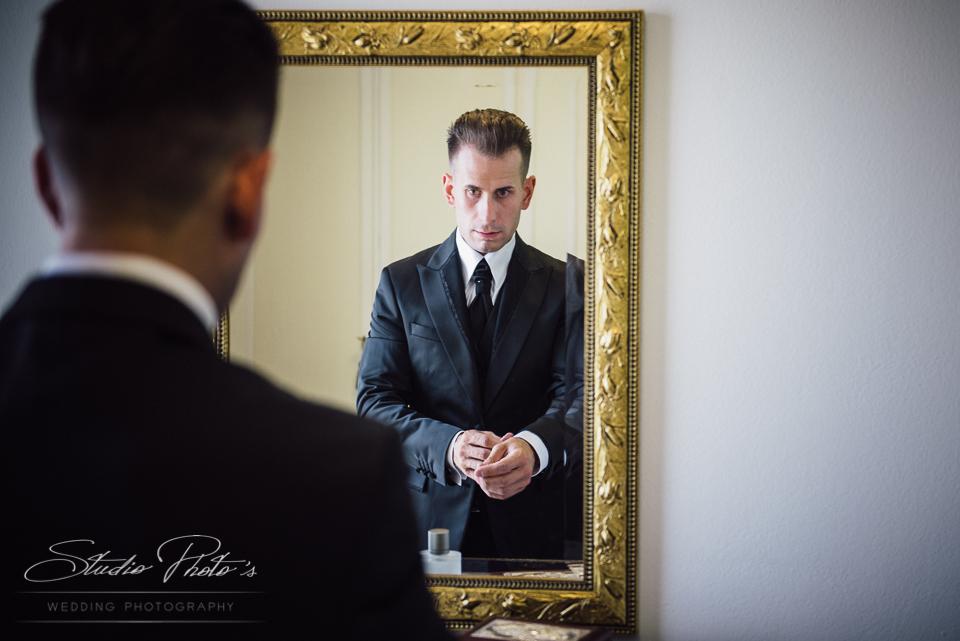 elena_daniele_wedding_0029