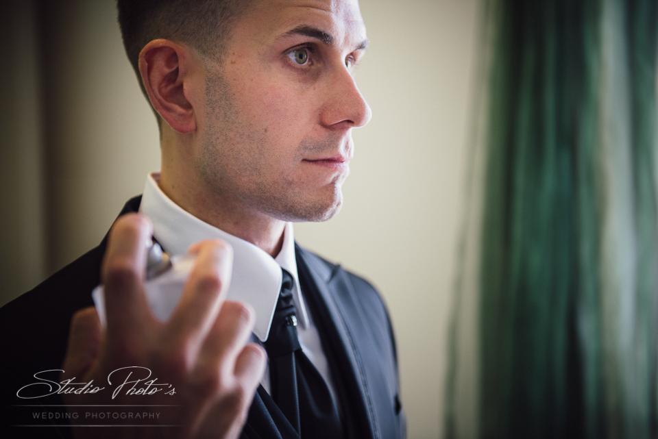 elena_daniele_wedding_0030