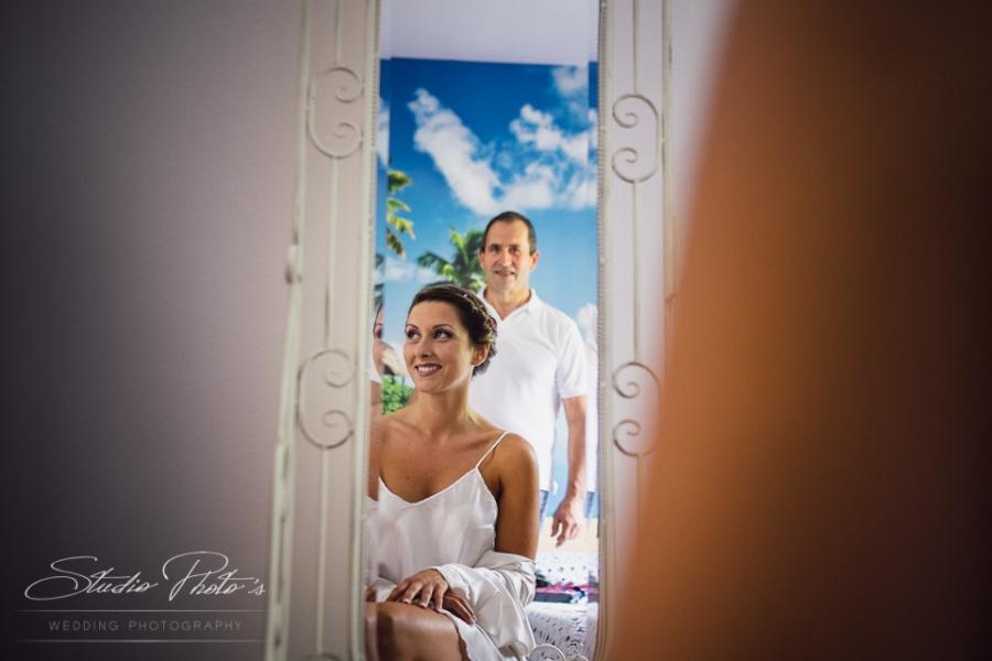 elena_daniele_wedding_0031