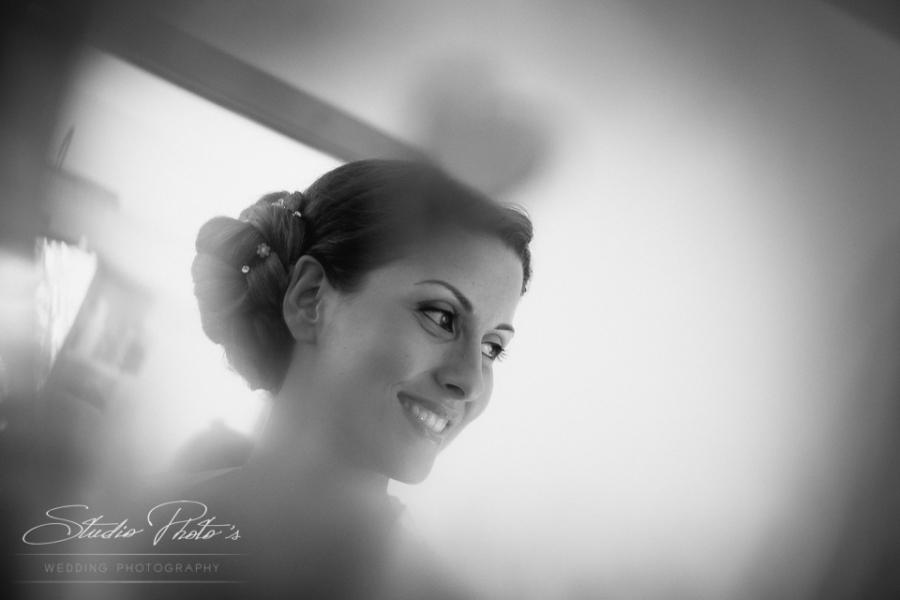 elena_daniele_wedding_0032