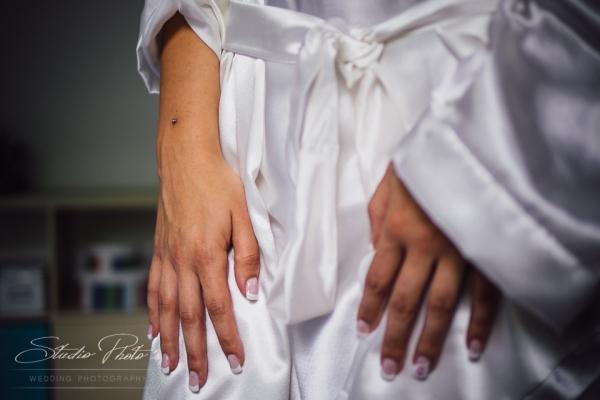 elena_daniele_wedding_0033