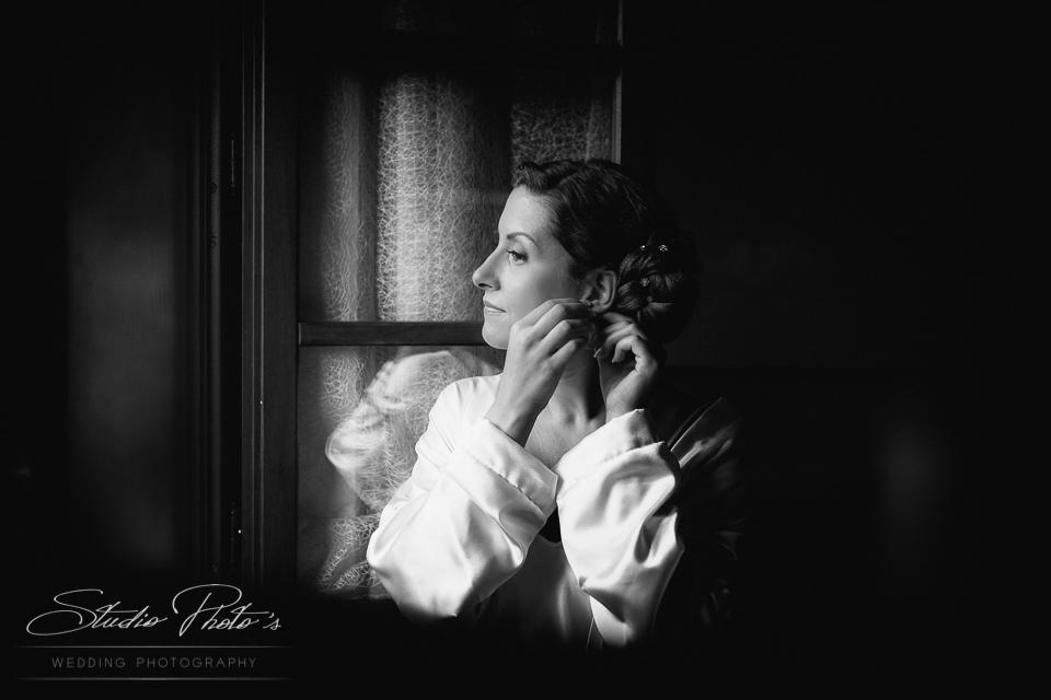 elena_daniele_wedding_0034