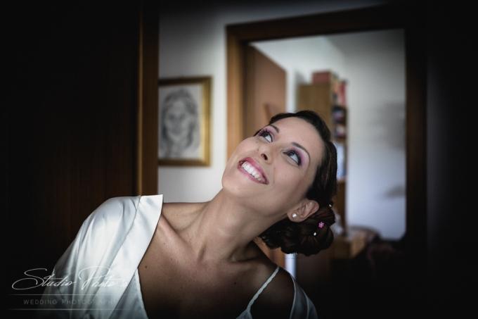 elena_daniele_wedding_0035