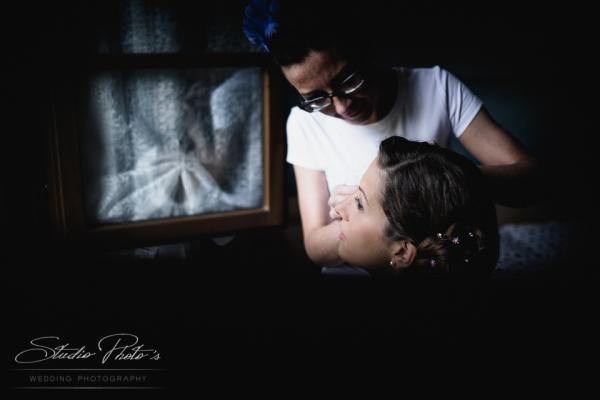 elena_daniele_wedding_0037