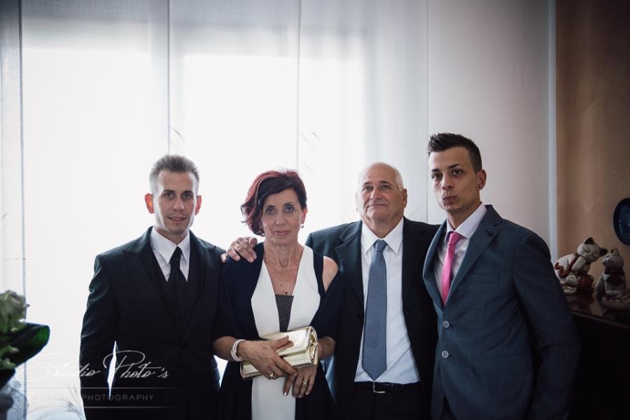 elena_daniele_wedding_0039