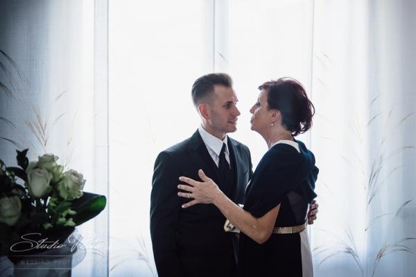 elena_daniele_wedding_0040