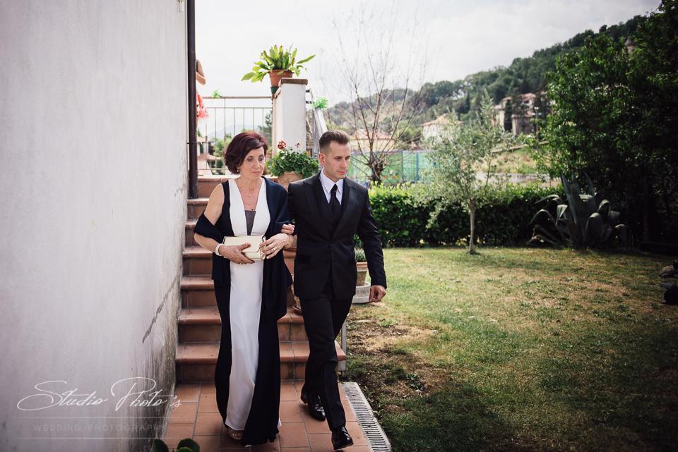 elena_daniele_wedding_0041
