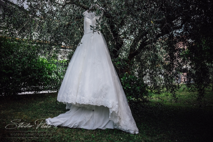 elena_daniele_wedding_0045