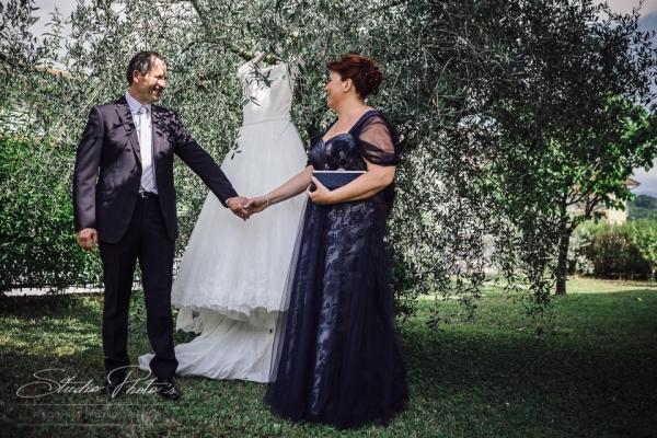 elena_daniele_wedding_0046