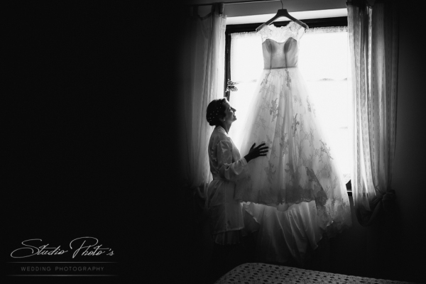 elena_daniele_wedding_0047