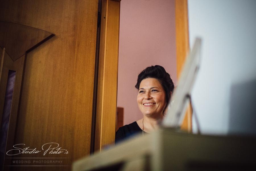 elena_daniele_wedding_0048