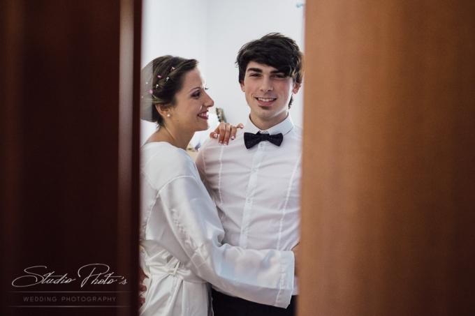 elena_daniele_wedding_0050