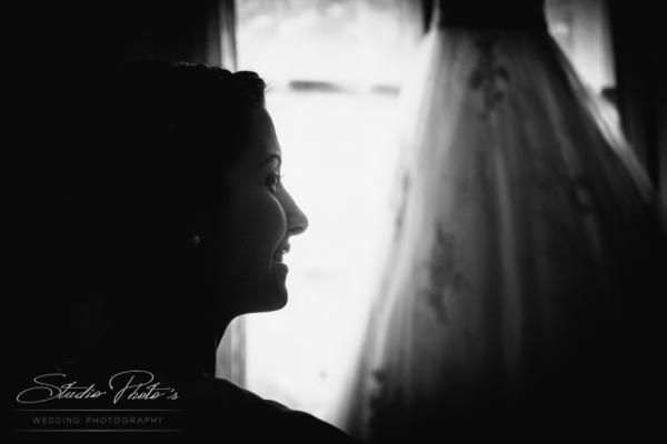 elena_daniele_wedding_0052