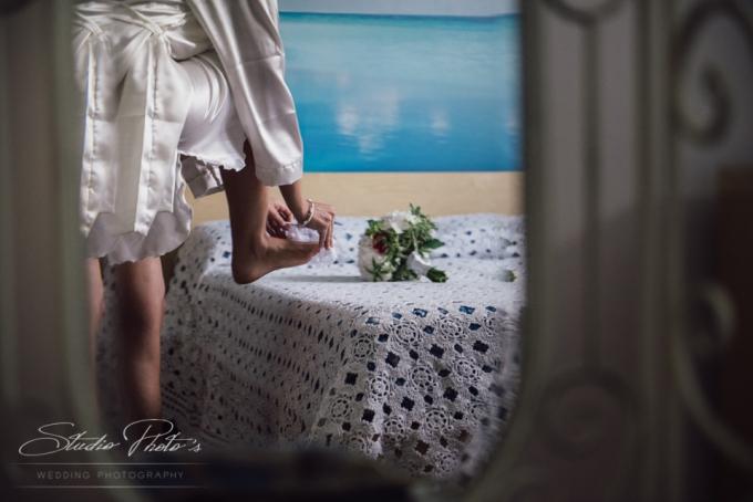 elena_daniele_wedding_0053