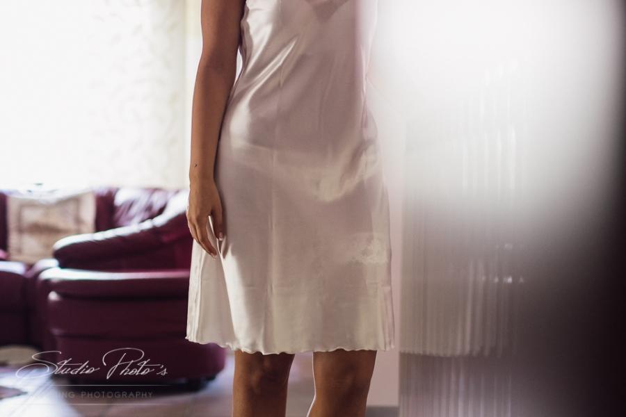 elena_daniele_wedding_0054