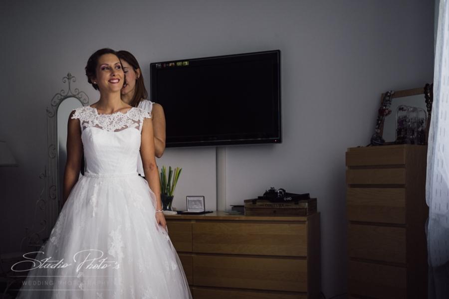 elena_daniele_wedding_0055