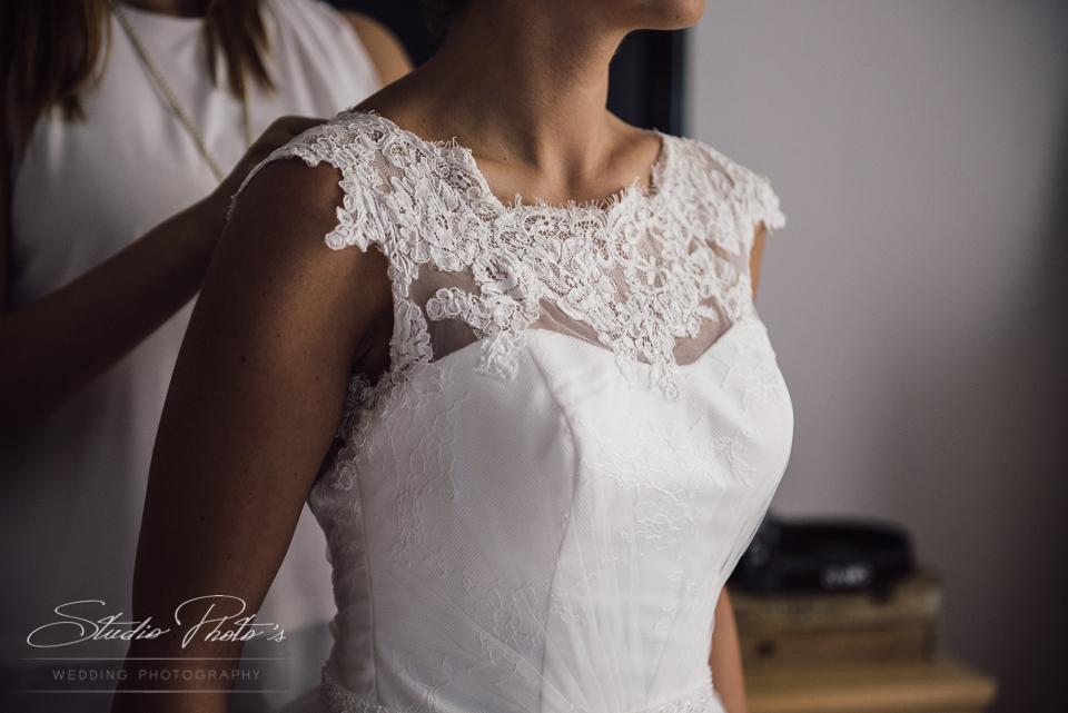 elena_daniele_wedding_0056